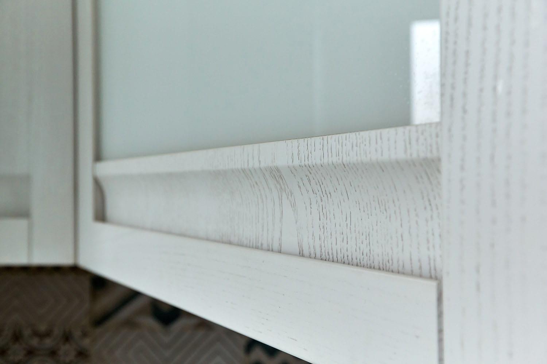 küchenmöbel massivholz