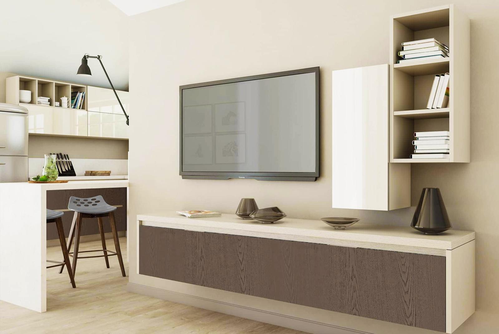 kücheneinrichtung designer küchen