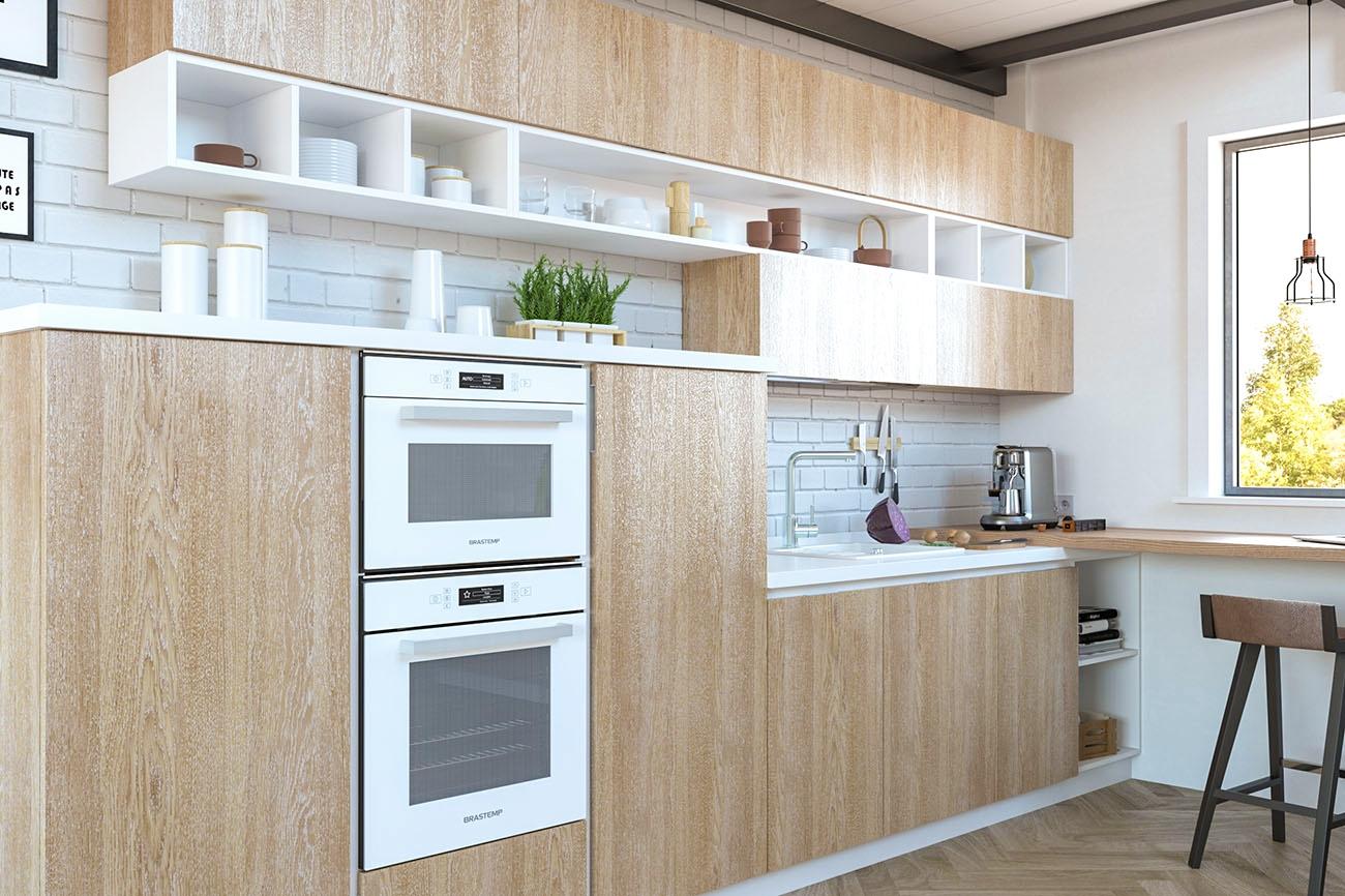 offene küche küche landhausstil küchen möbel