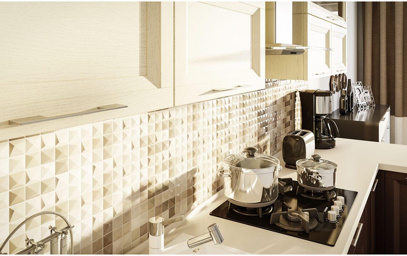 landhausküche modern küchenmöbel komplett küchen landhausstil mediterran