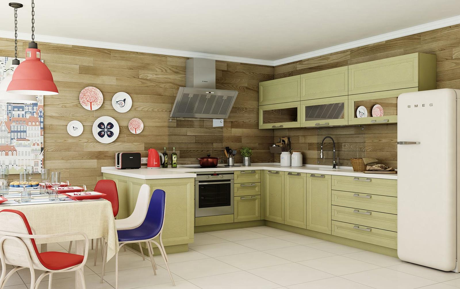 llandhausküche modern küche eiche küchen landhausstil mediterran