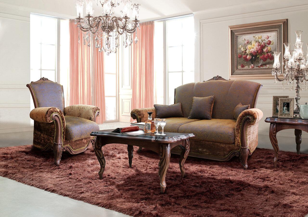 couchgarnitur polstermöbel sofa mit schlaffunktion