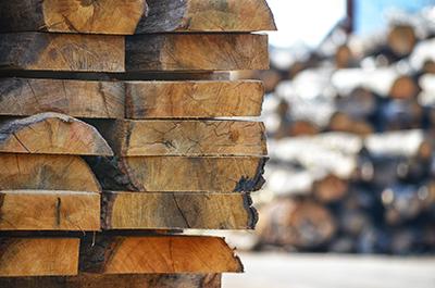 möbel aus massivholz