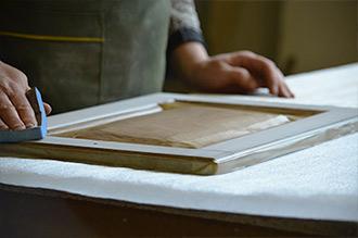 designerküche massivholz eiche esche