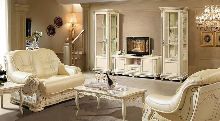 esszimmermöbel landhausstil luxus esszimmer möbel vintage esszimmer