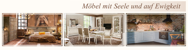 massivholzmöbel küchenstudio küche planen landhausküche moderne küche barock möbel