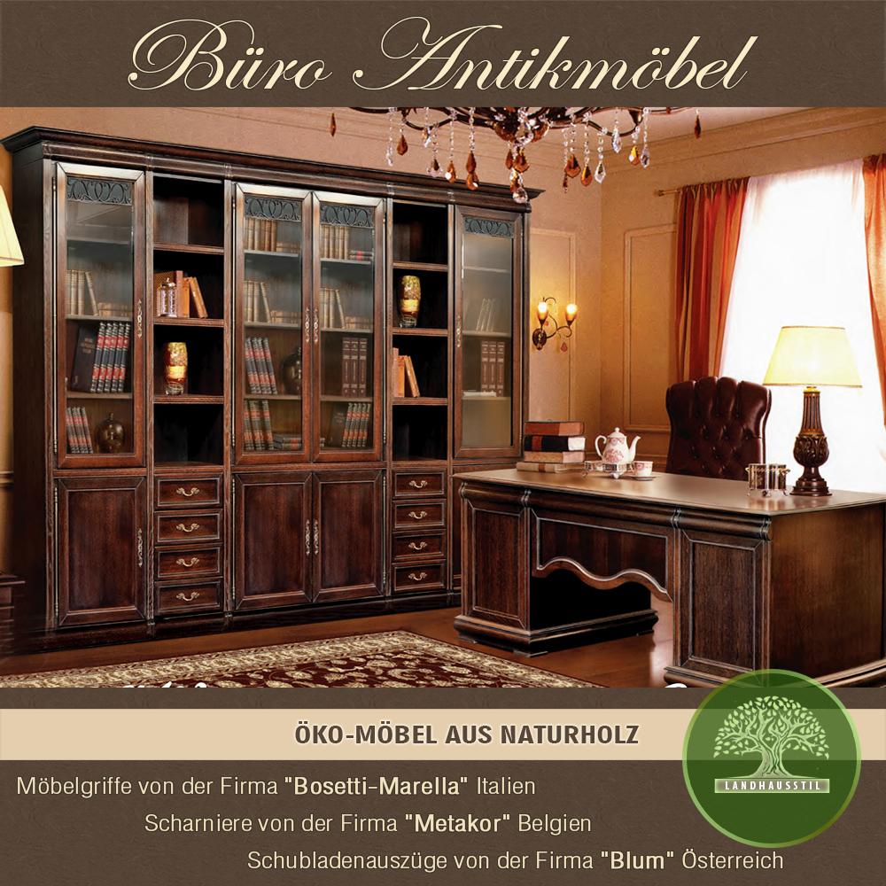 büromöbel antik vintage möbel antike möbel retro möbel vintage möbel online shop möbel antik