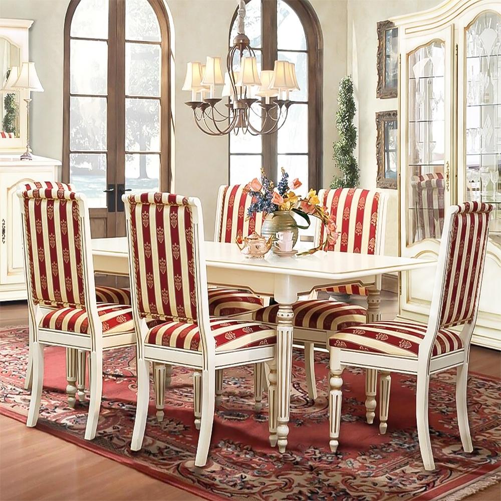 esstisch mit stühlen vintage möbel esszimmer komplett esszimmermöbel esszimmer set esszimmergruppe