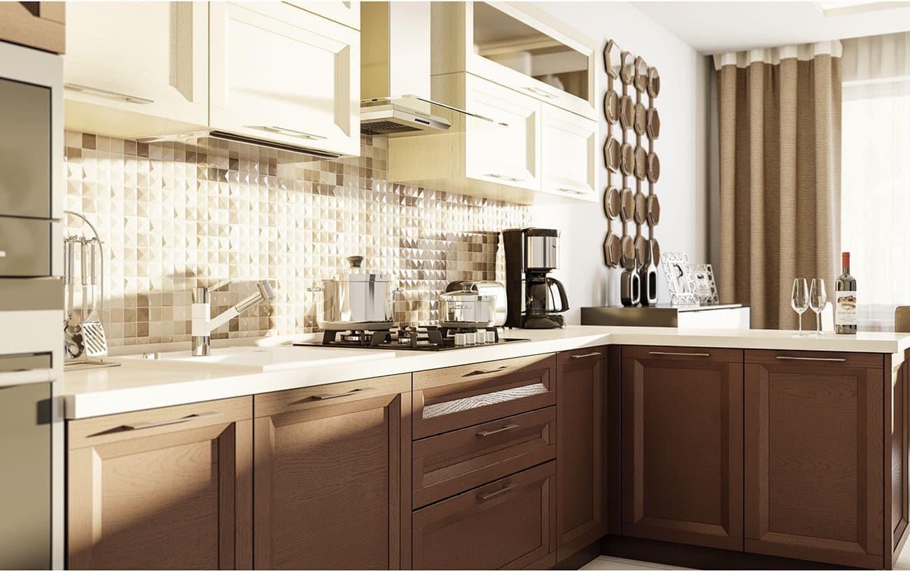winkelküche einbauküche küchenzeile l form design küchen