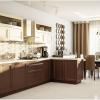 einbauküche kaufen moderne gemütliche küchen offene küche modern küchenmöbel holz