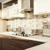 moderne küchen küchenmöbel einbauküche l küche kaufen küche landhausstil l form