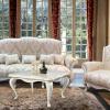 couch sessel couch hellgrau landhausmöbel weiss