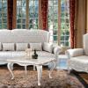 sofa garnitur couchgarnitur wohnzimmer