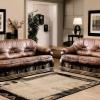 schlafsofa zum ausziehen couch mit bettfunktion leder schlafsofa 3 sitzer couch