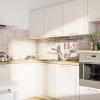 küchen kaufen landhausküche weiß moderne küchenzeile