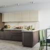 landhausküchen küche holz modern küchenzeile echtholz