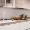 helle küche insel küchen einbauküche kaufen