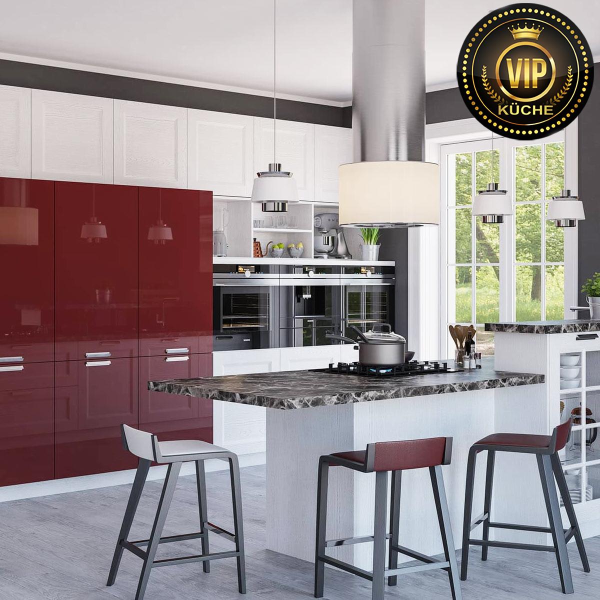küche landhausstil weiß landhausküche kaufen moderne küchen mit kochinsel massivholz