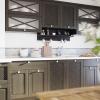 küchenstudio küche komplett landhaus küchenzeile designer küchen