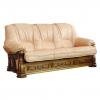 sofa kaufen 3 sitzer sofa schlafsofa beige