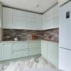 echtholz küche moderne küchenzeilen