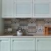 echtholzküchen moderne helle küchen