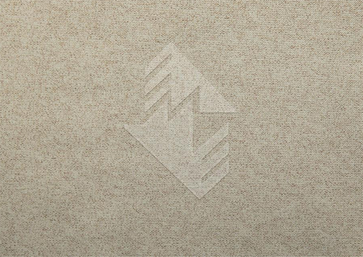 sofa beige stoff