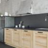 industrial möbel einbauküche küche industriedesign