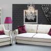 polstermöbel kaufen sofa garnitur