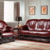 sofa garnitur 3 teilig mit schlaffunktion