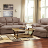 couchgarnitur mit sessel sofa mit sessel
