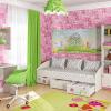 rosa mädchenzimmer jugendliche mädchen zimmer jugendzimmer komplett