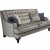 couch mit schlaffunktion schlafsofa