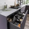 küchen einrichten