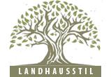 landhausmöbel massivholz