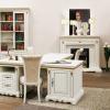 italienische stilmöbel büromöbel schreibtisch büroausstattung möbel