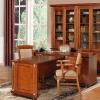 massivholzmöbel landhausstil büromöbel online