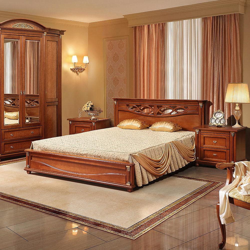 schlafzimmer komplett massivholz landhausstil schlafzimmer komplettangebote schlafzimmermöbel holz