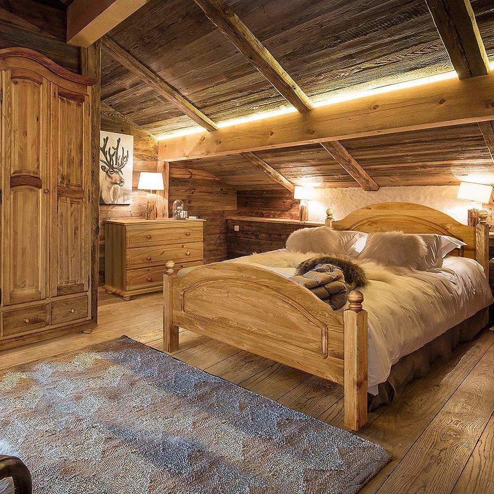 landhaus schlafzimmer komplett holz schlafzimmermöbel massivholzmöbel rustikal echtholz schlafzimmer kiefer