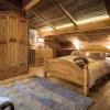 schlafzimmer set schlafzimmer massivholz landhausstil schöne schlafzimmer design