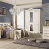 landhausmöbel schlafzimmer einrichten komplettangebote