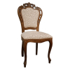 barock stuhl esszimmerstühle